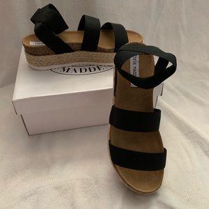 Brand New Steve Madden Kimmie Sandals